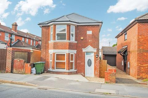 3 bedroom detached house for sale - Weston Grove Road, Woolston