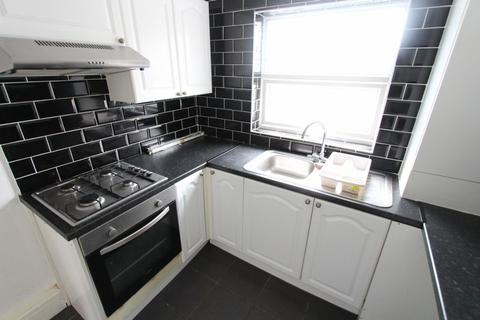 2 bedroom terraced house to rent - Bowden Street, Liverpool