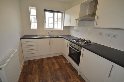3 bedroom flat to rent - Cricklade Street