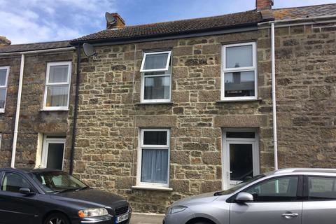 2 bedroom house to rent - William Street, Camborne, TR14