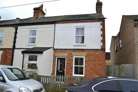 2 bedroom cottage to rent - Longfield Road, Sandy, SG19