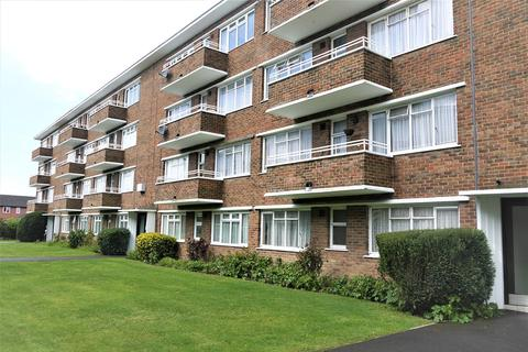 1 bedroom flat to rent - Shirley Road, Southampton, SO15