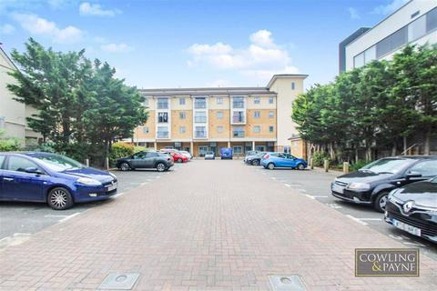 2 bedroom apartment for sale - River View, Wickford, Essex