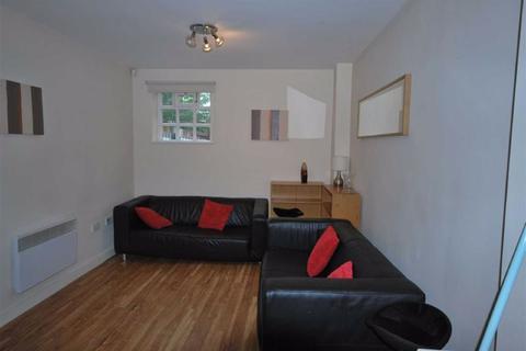 1 bedroom flat to rent - Sharp Street, Manchester