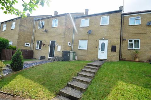 3 bedroom house to rent - Manor Green, Ketton, Stamford, PE9 3TL