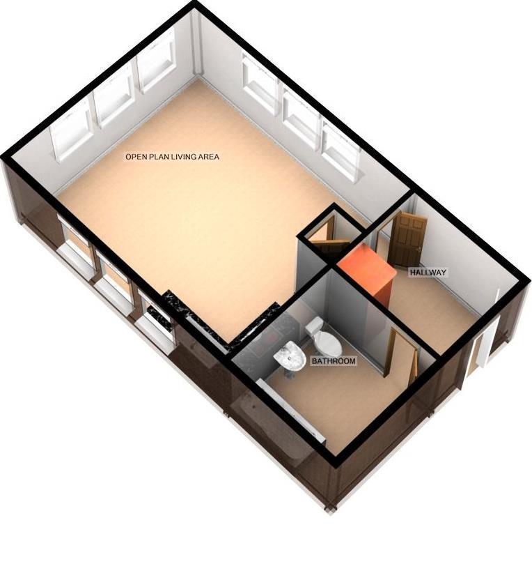 Floorplan: 2721 Wheatsheaf Court FP.jpg