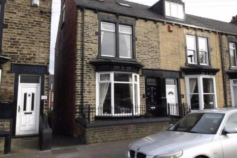 4 bedroom house share to rent - Room, Barnsley