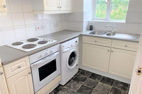 2 bedroom property to rent - Chelmsford, Essex