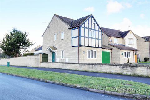 4 bedroom detached house for sale - Campion Park, Up Hatherley, Cheltenham
