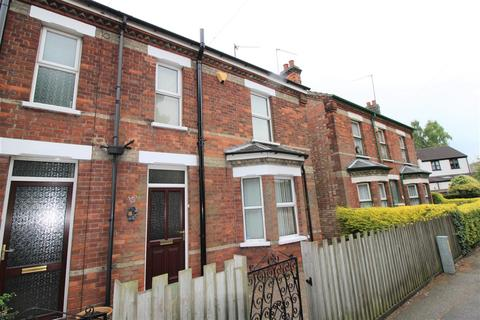 3 bedroom semi-detached house for sale - Chase Avenue, King's Lynn