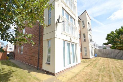 2 bedroom flat for sale - Dunston