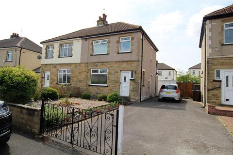 3 bedroom semi-detached house for sale - Leafield Crescent, Eccleshill, Bradford