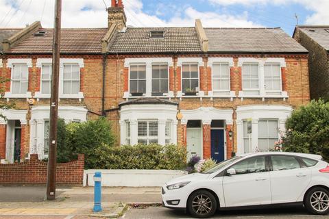 2 bedroom flat for sale - Effingham Road, London