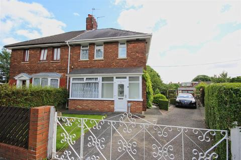 3 bedroom semi-detached house for sale - Langtoft Grove, Hull
