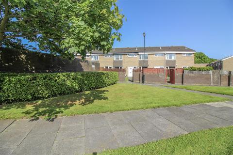 3 bedroom terraced house for sale - Garth Thirtythree, Killingworth, Newcastle Upon Tyne