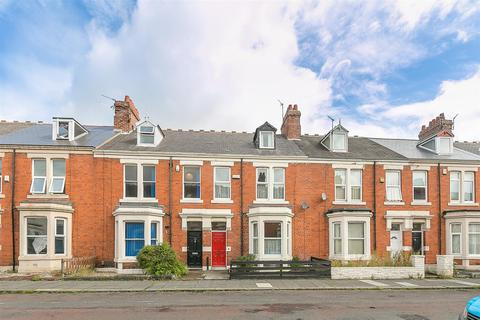 6 bedroom house for sale - Sunbury Avenue, Newcastle Upon Tyne