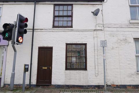 2 bedroom cottage to rent - 3 Northgate, Hessle, HU13 0LW