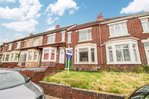 3 bedroom terraced house for sale - Vinecote Road, Coventry