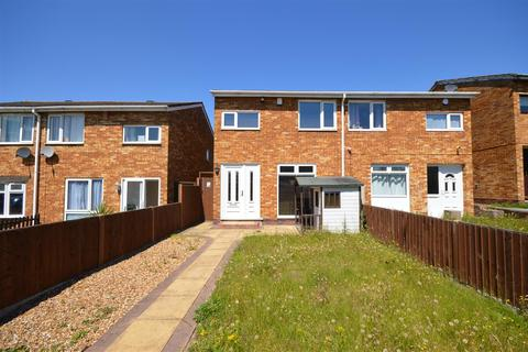 3 bedroom semi-detached house for sale - Marlene Croft, Birmingham