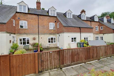 2 bedroom cottage for sale - Ryeford, Stonehouse