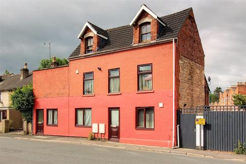 3 bedroom block of apartments for sale - Bath Road, Stonehouse