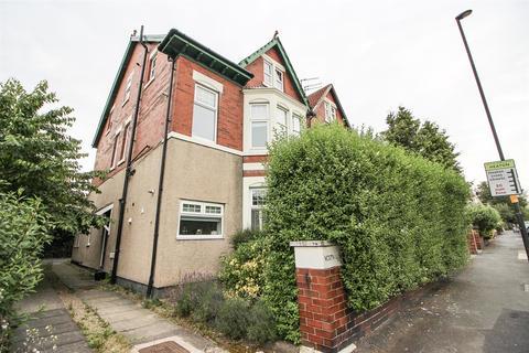 1 bedroom flat for sale - Heaton Road, Heaton, Newcastle Upon Tyne