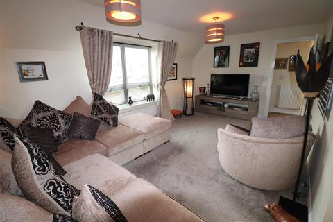 2 bedroom apartment for sale - Howard Walk, Barley Rise, Ashington