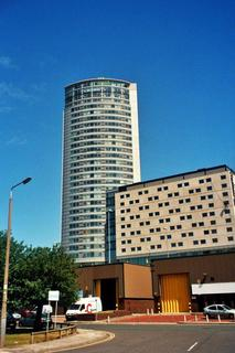 1 bedroom flat to rent - Beetham Tower, Liverpool