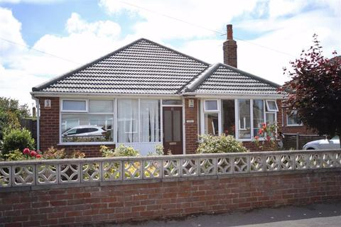 3 bedroom detached bungalow for sale - Sherwood Road, Ansdell