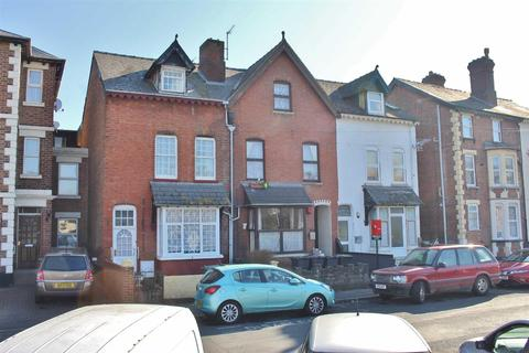 3 bedroom block of apartments for sale - Midland Road, Gloucester
