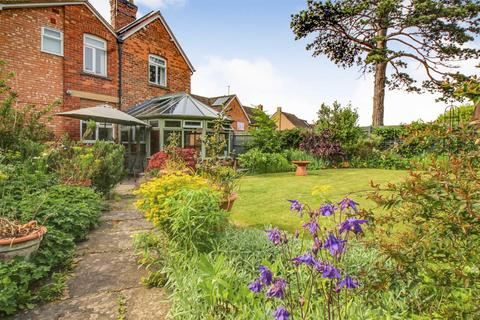 5 bedroom detached house for sale - Stroud Road, Gloucester