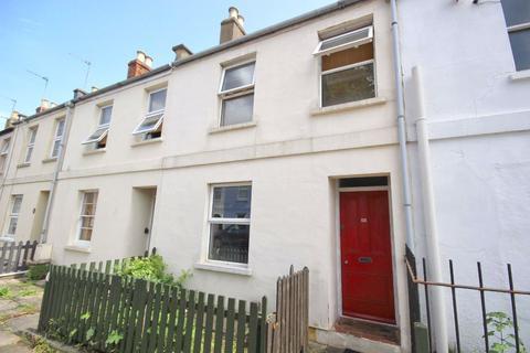 3 bedroom terraced house for sale - Brunswick Street, Near University, Cheltenham, GL50