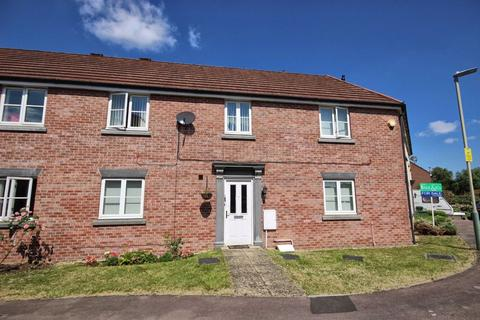 4 bedroom terraced house for sale - Kingfisher Drive, Hayden, Cheltenham, GL51