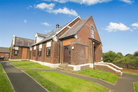 1 bedroom flat for sale - Stamford Road, Macclesfield