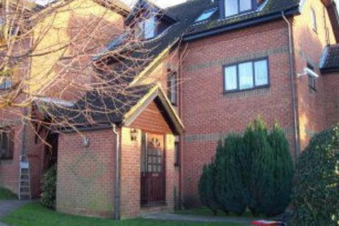 2 bedroom flat to rent - Hambleberry Court, Reading