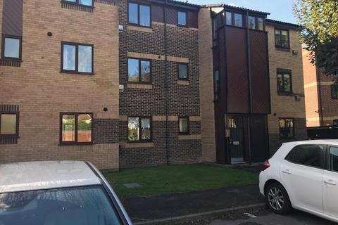 1 bedroom house to rent - St. Pauls Court, Reading