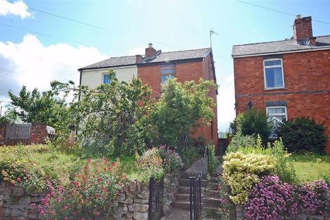2 bedroom semi-detached house for sale - Horsefair Street, Charlton Kings, Cheltenham, GL53