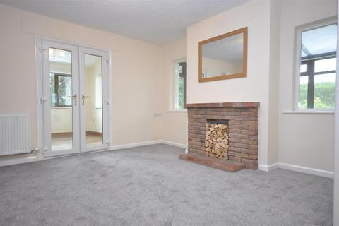 2 bedroom house to rent - Hagg Lane, Dunnington