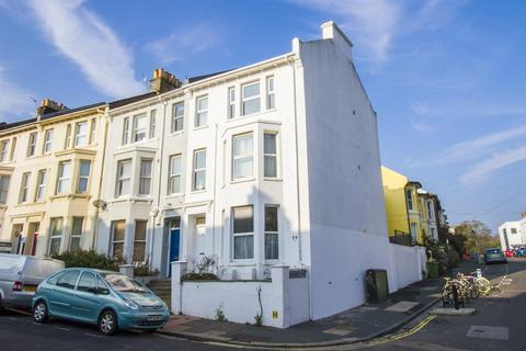 1 Bed Flats For Sale In Brighton | Buy Latest Apartments ...