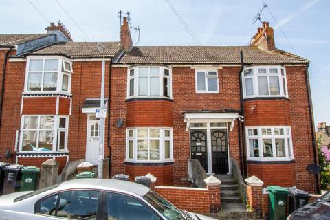1 bedroom flat for sale - Whippingham Road
