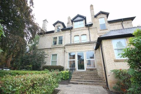 1 bedroom flat to rent - Larke Rise, West Didsbury, Manchester, M20
