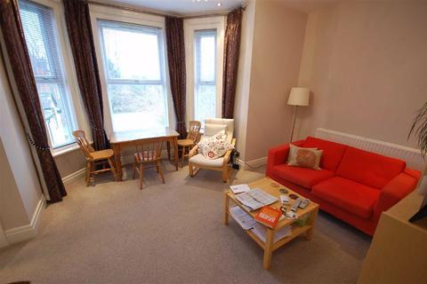 1 bedroom flat to rent - Mottram Manor, West Didsbury, Manchester, M20