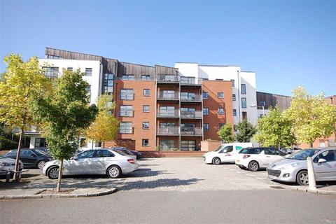 2 bedroom flat for sale - Montmano Drive, West Didsbury, Manchester, M20
