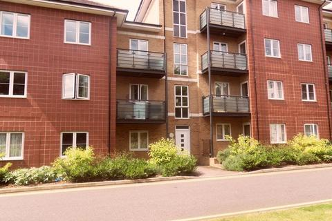 2 bedroom flat to rent - The Parklands (P7377) - AVAILABLE