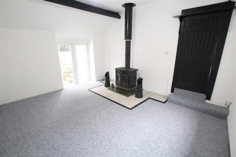 3 bedroom semi-detached house for sale - Woodham Cottages, Rushyford