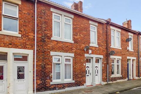 3 bedroom flat to rent - Elsdon Terrace, North Shields