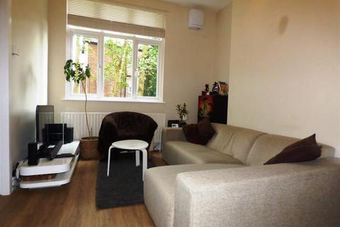 1 bedroom flat to rent - Hastings Avenue, 4, Chorlton, Manchester