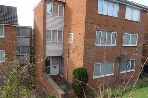 2 bedroom maisonette to rent - Brendan Avenue, Wigmore - Re:P3703