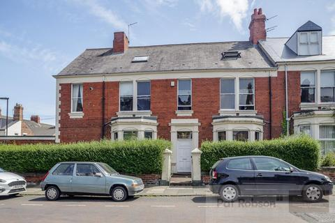 8 bedroom terraced house for sale - Grosvenor Place, Jesmond