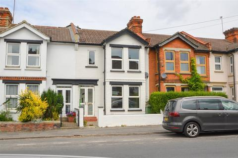 3 bedroom terraced house for sale - Tovil Road, Maidstone